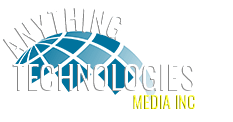 Anything Technologies Media